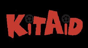 Academy - KitAid